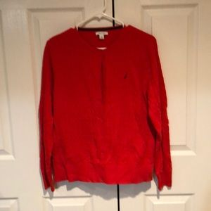 Cardigan - never worn